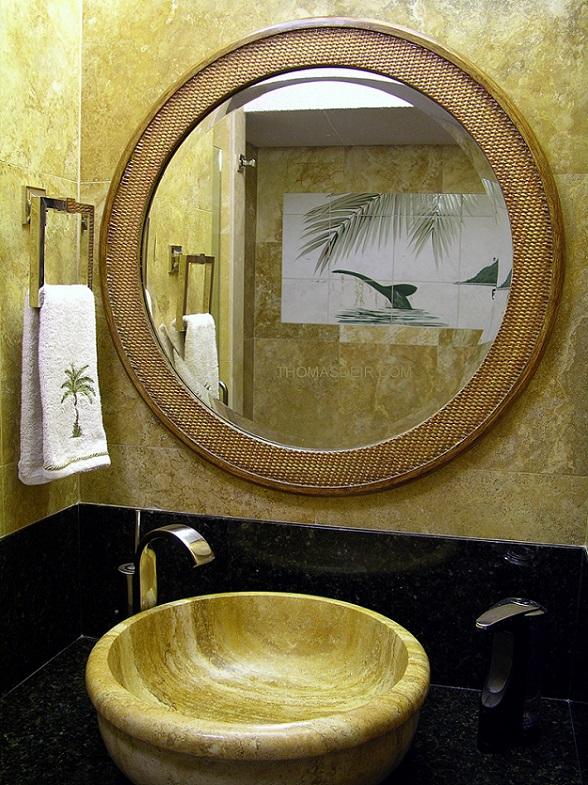 Whale Tail Bathroom-1
